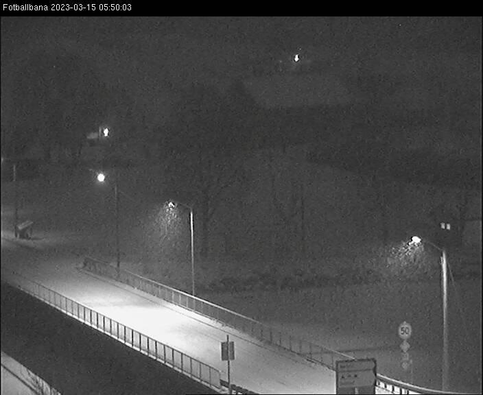 Webcam Skjolden, Luster, Sogn og Fjordane, Norwegen