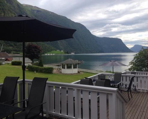 Fjordstova cafe_5