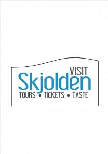 Activities-Guiding-Visit Skjolden-Logo