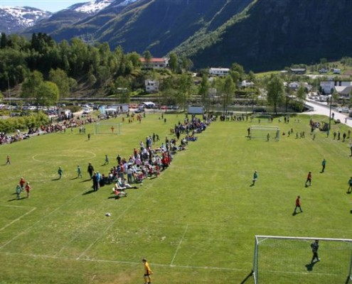 Other activities-Fotball_1