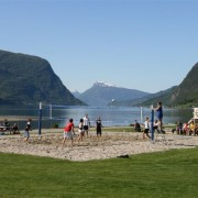 Other activities-Volleyball_1