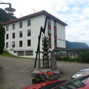 skjolden-hotel