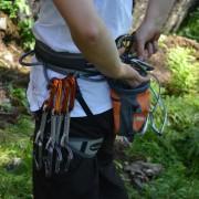 Other activities-Climbing_4